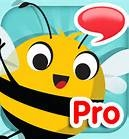 articulation station pro app icon