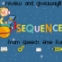 Mysequences